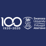 Swansea University is a registered charity